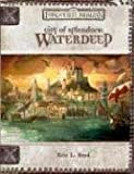 City Of Splendors: Waterdeep (Dungeons & Dragons: Forgotten Realms)(Eric L. Boyd)