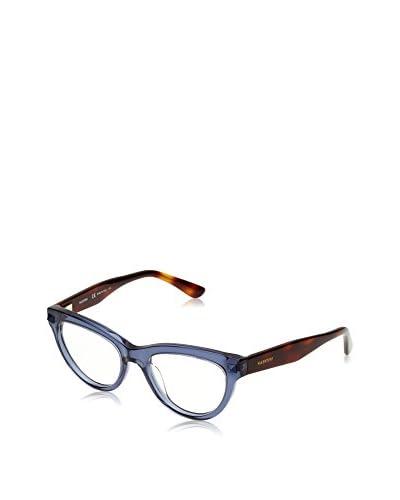 Valentino Montatura V2689 (50 mm) Blu