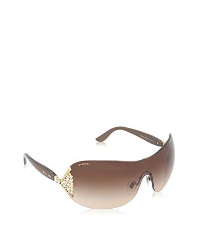 BULGARI Gafas de Sol 6061B 278/131 Dorado