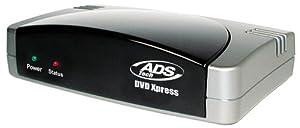 ADS Tech DVD Express 2.0 (USBAV-701)
