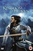Kingdom Of Heaven 1 Disc [UK Import]