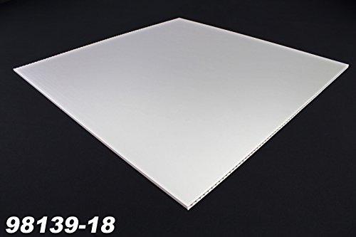 20-pvc-rasterplatten-armstrong-rasterdecke-deckenplatten-62x62cm-98139-18