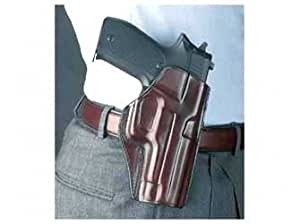Amazon.com : GALCO CON CARRY PADDLE BER 92, 96 : Gun Holsters : Sports
