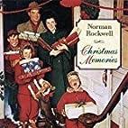 Norman Rockwell - Christmas Memories