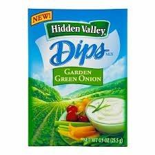 hidden-valley-dips-mix-garden-green-onion-9-oz-pack-of-6