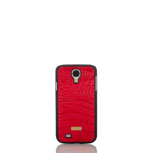 Galaxy 4 Case<br>Red Dragon Fruit Melbourne