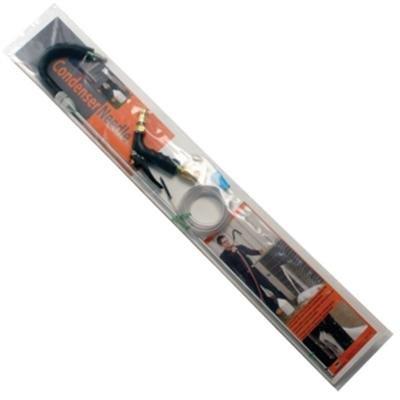 SpeedClean CN-03 Condenser Needle Garden Hose Condenser Coil Cleaner