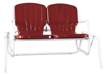Glider Chair Hardware