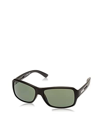 Timberland Gafas de Sol 9065_53H-59 (59 mm) Negro