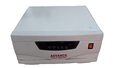 Aaron Power 20 KVA Inverter Sinewave UPS