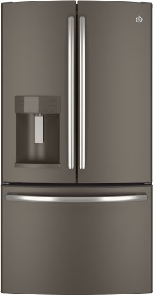 Best Counter Depth Refrigerator 2015 >> Top Cheap 2015 Sale Ge Gye22kmhes 36 Counter Depth French