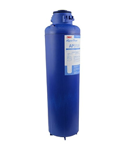 how to change aqua flo water group filter