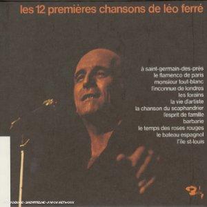 les-12-premieres-edition-luxe-digibook