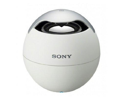 Sony-Mobile-NFC-Altavoz-porttil-360-Bluetooth