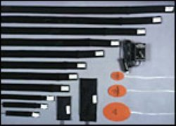 Kendrick Astro Instruments 1.25