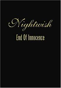 Nightwish End of the Innocence [Import]