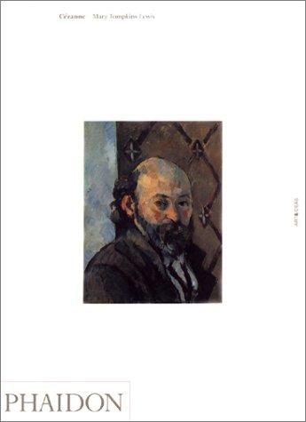 Cezanne A&I (Art and Ideas)