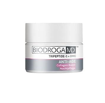 Biodroga - BIODROGA MDTM - ANTI-AGE - Collagen Boost - Soins ...