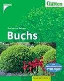 Buchs: Mit: Mein schöner Garten, Profi-Tipps
