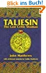 Taliesin: The Last Celtic Shaman