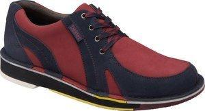 Dexter SST Mens RH bowling Shoe - Buy Dexter SST Mens RH bowling Shoe - Purchase Dexter SST Mens RH bowling Shoe (Dexter, Apparel, Departments, Shoes, Men's Shoes)