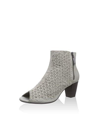 Gerry Weber Shoes Stivaletto Lotta 02 [Grigio]