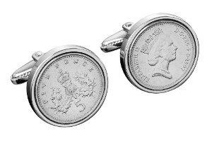 jewellery cufflinks shirt accessories cufflinks
