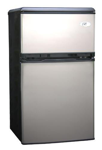 Refrigerator 3 Door