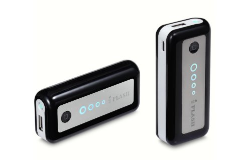 iFlash Mobile Juice Pack 5600mAh Power Bank