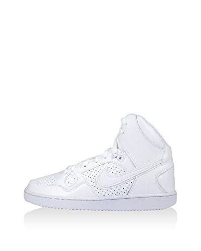 Nike Zapatillas abotinadas