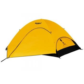 Eureka Apex 2XT Two-Person Tent, Outdoor Stuffs