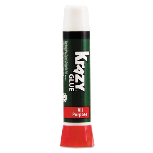 krazy-glue-all-purpose-liquid-formula-precision-tip-applicator-07oz-kg58548r-dmi-ea-by-krazy-glue