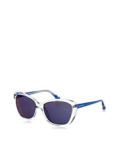 Michael Kors Gafas de Sol M2903S/402 Blanco