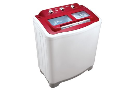 Godrej GWS7002PPC Kg 7KG Semi Automatic Top Load Washing Machine