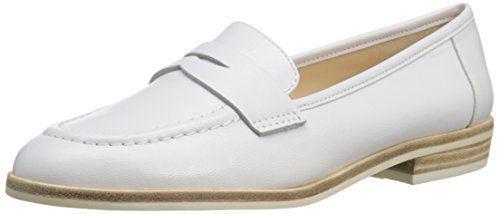 Nine West Women's Antonecia Loafers - 7.5 B(M) US