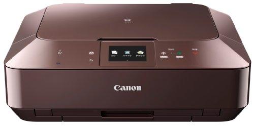 Canon PIXUS MG7130 ��...