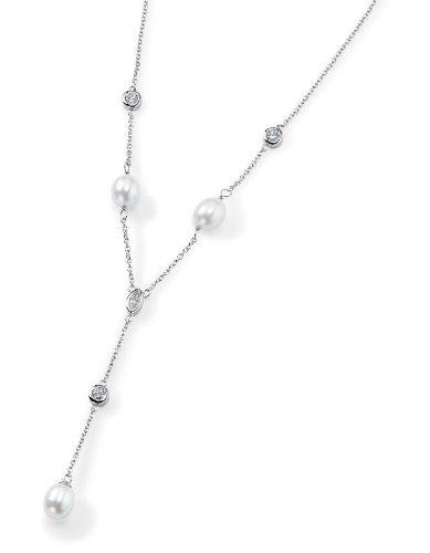 S. Oliver Damen Halskette 219907