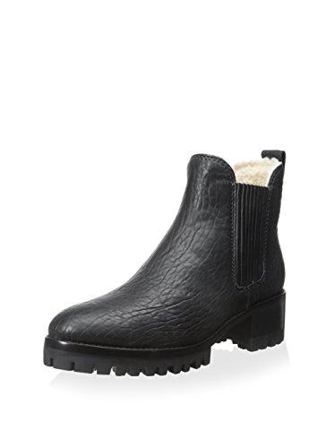 Loeffler Randall Women's Block Heel Ankle Boot