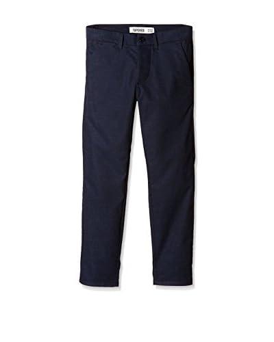 New Look Jeans [Blu]