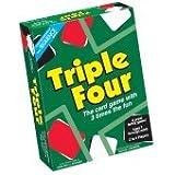 Triple Four