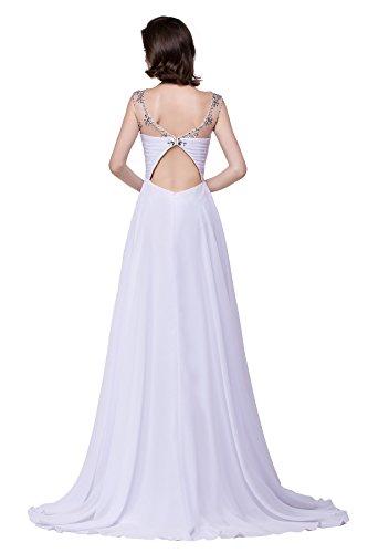 USD 3 000 Wedding Dresses : Accessories clothing wedding bridal party dresses