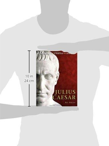 Julius Caesar (Command)