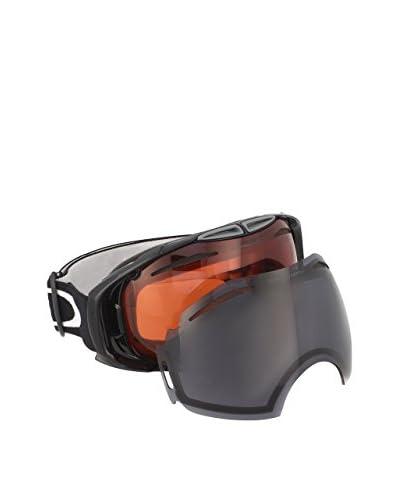 Oakley Máscara de Esquí OO7037-42 Negro