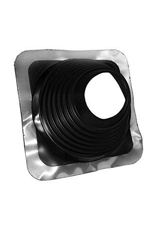 oatey-14056-master-flash-6-inch-11-inch
