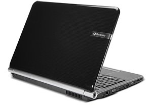 Gateway NV5929u, i5-430m, 4GB DDR3 memory, n-wifi, 6-cell battery, 15.6 laptop computer, Windows 7 64-bit,
