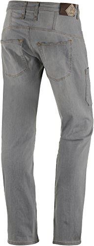 Chillaz-Working-Pant-Men-XL