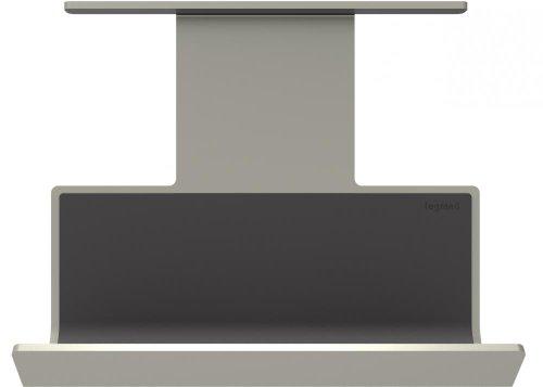 adorne-titanium-undercabinet-mobile-phone-cradle