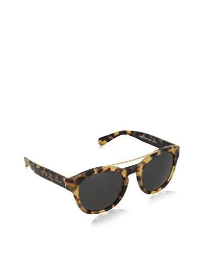 Dolce & Gabbana Gafas de Sol 4274 512_87 (50 mm) Havana