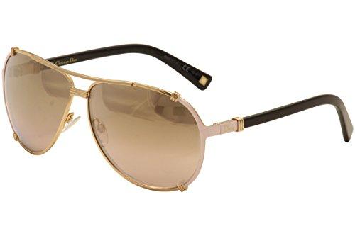 lunettes-de-soleil-christian-dior-diorchicago2-c63-hfb-0r
