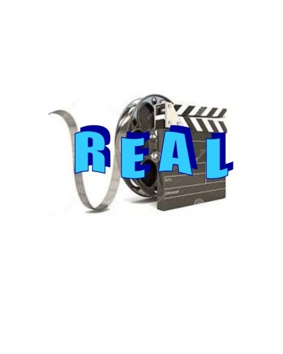 real-technical-analytical-approach-to-acting